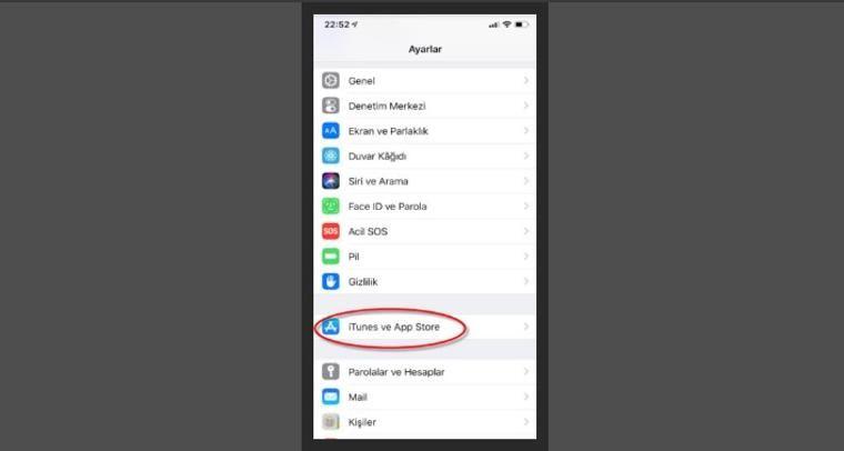 iPhone'unu Hızlandırmak İçin 2 Basit Yol