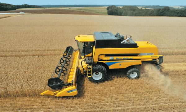 Tarım Aracı Alabileceğiniz 5 Site