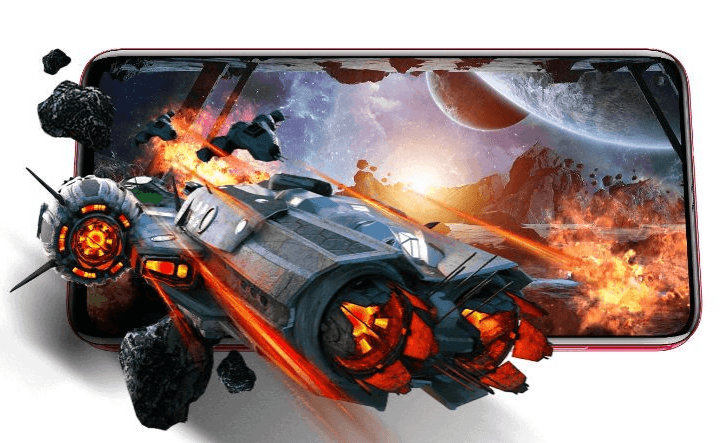 Huawei Nova 4 Özellikleri ve Fiyatı Nedir?