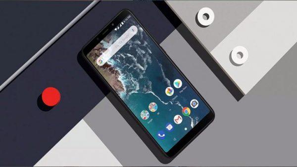 Xiaomi Android 9 Güncellemesi Dağıtılmaya Başlandı