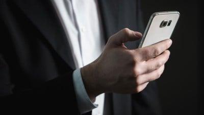 Telefonunuzu Ne Sıklıkla Değiştirirsiniz?