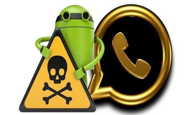 WhatsApp Gold Nedir?