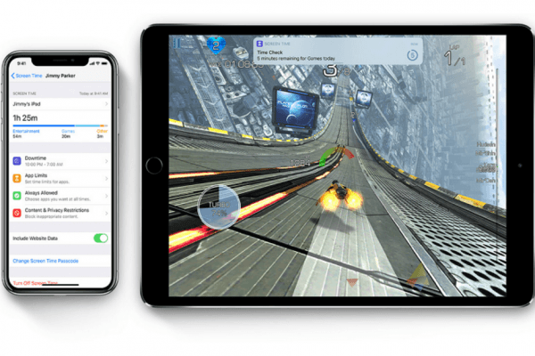 iOS 12.2 İle Hayatımıza Girecek Yenilikler ve Bilinenler