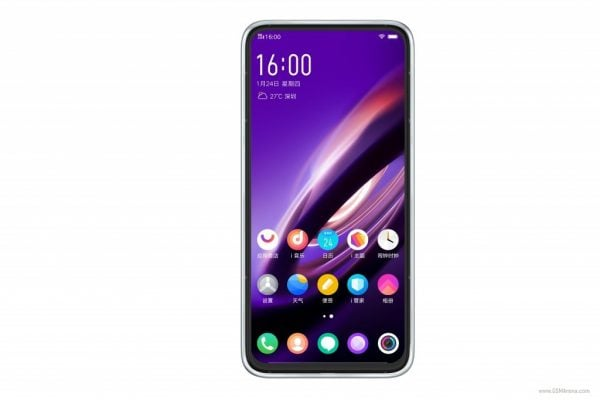 Vivo Apex 2019! Satın Almak İsteyeceğiniz Telefon