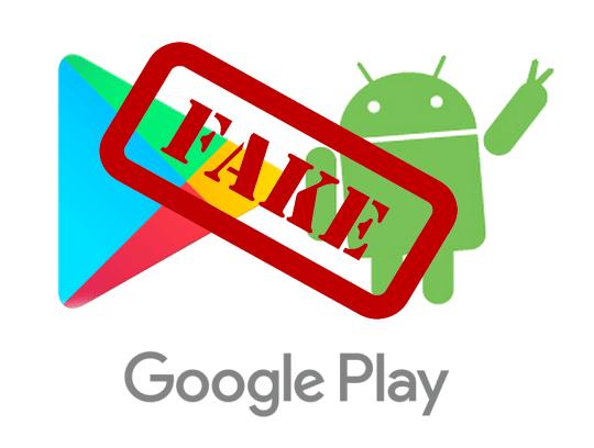Android Telefonlar İçin Tehlikeli Olan Uygulamalar Açıklandı