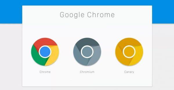 Chrome'un Ram Tüketimi Azalacak Tarayıcı Hızlanacak