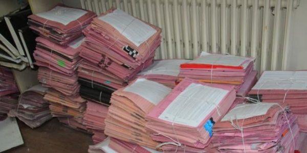 e-Devlet Üzerinden İcra Dosyası Nasıl Sorgulanır?