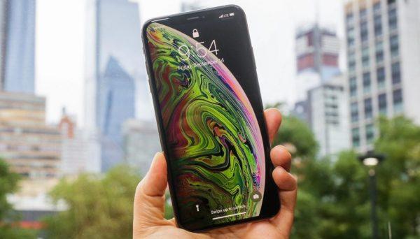 iOS 13 Hangi Cihazlara Yüklenebilecek?