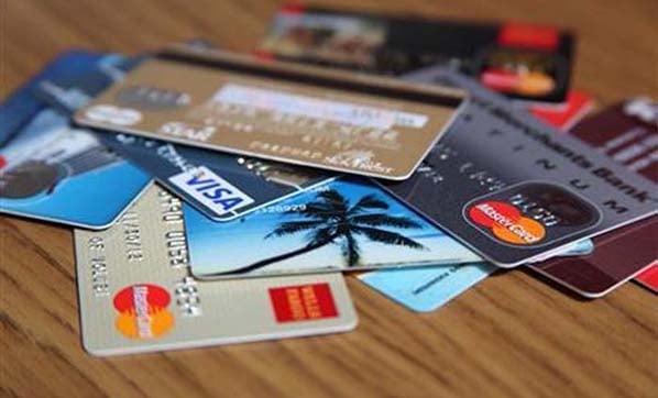 Kredi Kartı Gibi Kredi Borcu Nasıl Yapılandırılır?