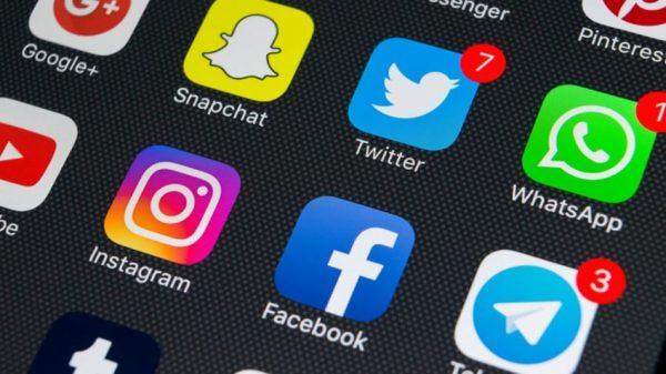Dijital Hizmet Vergisi Nedir? Sizi İlgilendiriyor Mu?