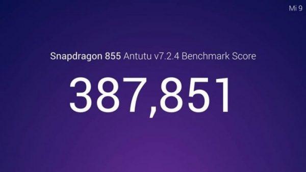 Xiaomi Mi 9 Performansı Nasıl?