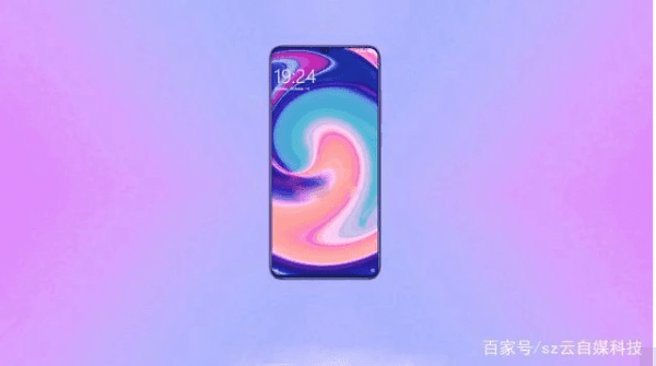 Xiaomi Mi 9 Tanıtım Tarihi ve Özellikleri
