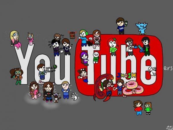 Youtube Kalitesiz İçerikler Arka Plana İtiliyor