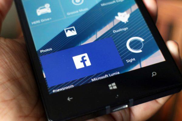 Instagram, Facebook, Messenger Kullanamayacak Telefonlar