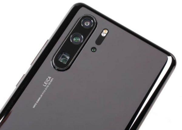 En İyi Kameraya Sahip Telefon Hangisi?