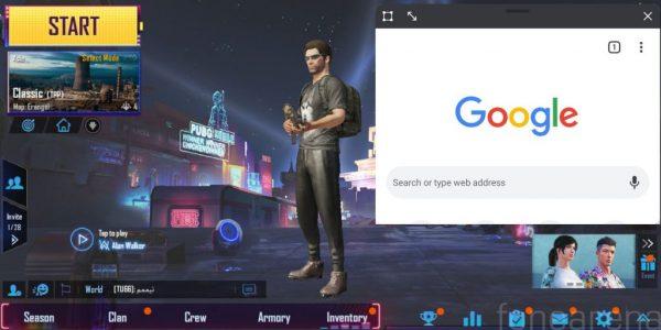 Xiaomi Kullanıcıları Game Turbo'yu Bekliyor