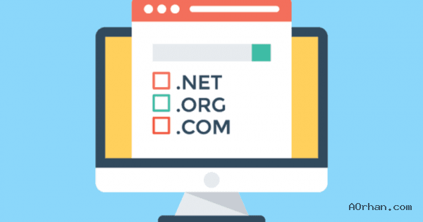 Domain Sorgulama Nasıl Yapılır? İstediğiniz Domain Adresi Alınmışsa Ne Yapabilirsiniz?