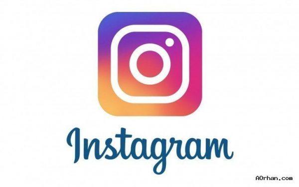 Instagram Kullanıcı Adları! Komik, Cool, Havalı, Türkçe, İngilizce Kullanıcı İsimleri