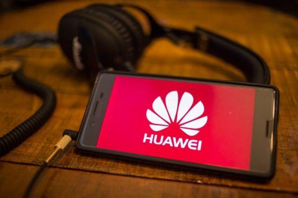 Amrika Huawei'yi Yasakladı Peki Huawei En Çok Neden Etkilenecek