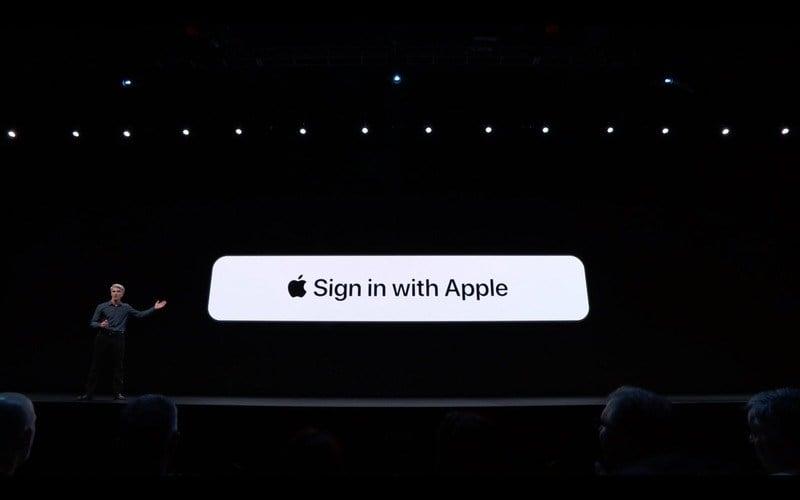 iOS 13 Android'den Hangi Özellikleri Kopyaladı