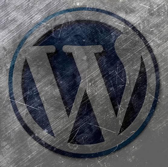 Wordpress'de kategori ve etiket sayfalarına SEO çalışması