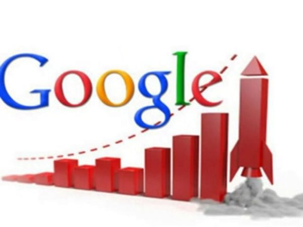 google seo sıralama