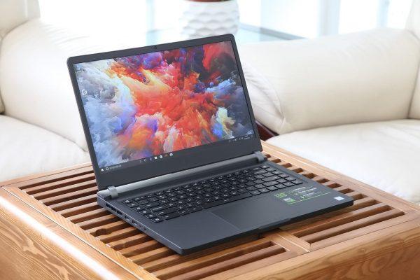 Xiaomi Gaming Laptop Özellikleri Nedir?