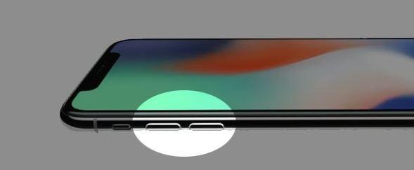 iPhone'u Daha İyi Kullanmak İçin İpuçları