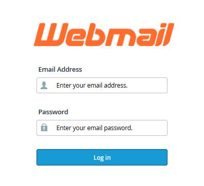 Webmail Kullanıcı Doğrualanamadı Hatası Nasıl Çözülür?
