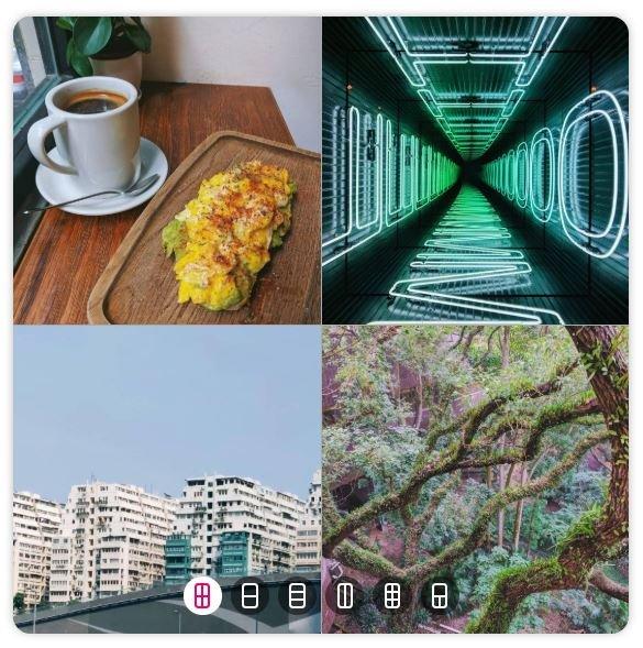 Instagram'da Bir Çok Yenilik Var Bomerang, Yeni Simgeler ve Fazlası