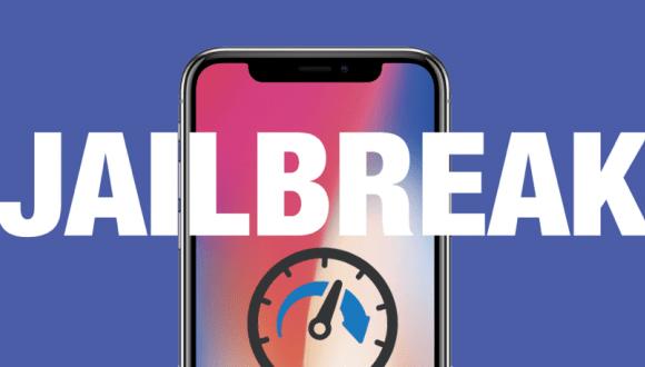 JailBreak iOS 12.4 Nasıl Yapılır?