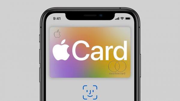 iOS 13 Kredi Kartı Eklemeseniz İyi Olur