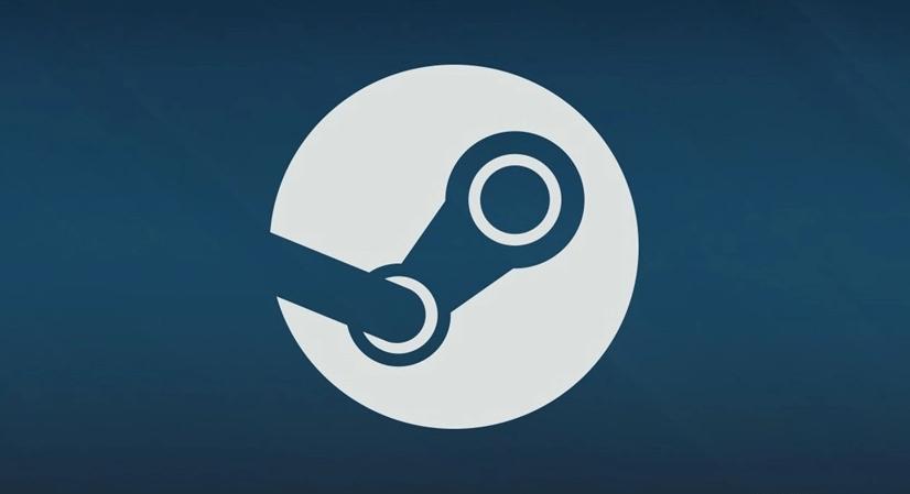 Steam'in En Çok İlgi Gören Oyunları Belli Oldu - AOrhan BLOG