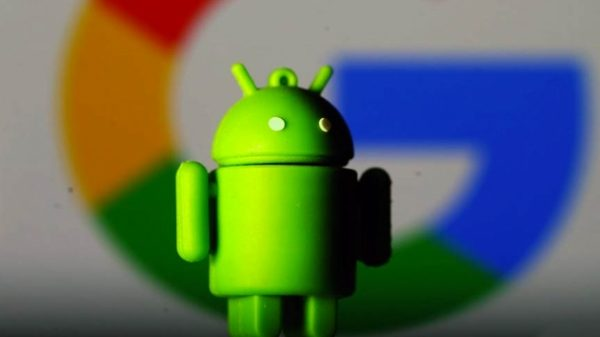 Android'in Bildirimleri ve Abonelikleri Kaldırma Özelliği