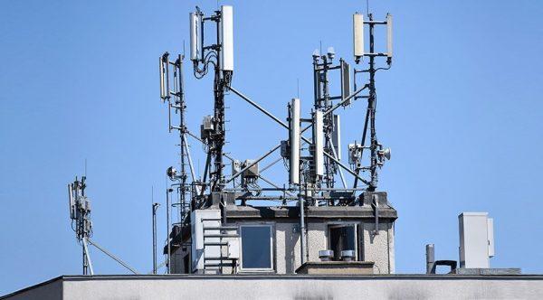 Depremde İletişim Kesintisi Olmaması İçin Operatörlerin Önlemleri
