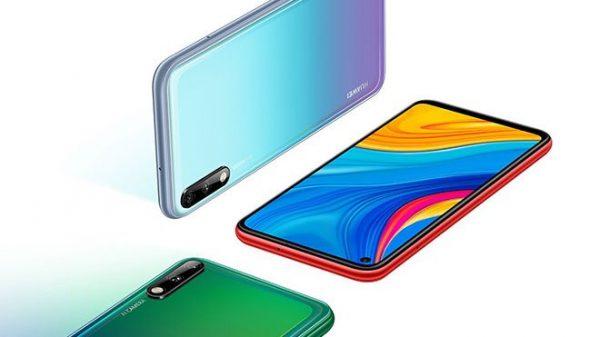 Huawei Enjoy 10 Özellikler ve Fiyat
