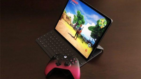 iPhone ve iPad Cihazlara Oyun Kumandası Nasıl Bağlanır?