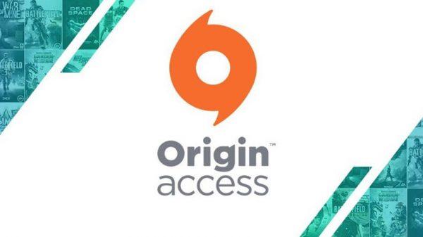 Origin Oyun Platformunda İki Faktörlü Kimlik Doğrulaması Aktif Etme