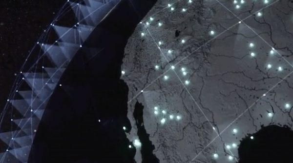Starlink Nedir? Hızlı İnternet