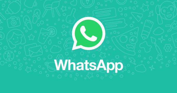 iPad İçin Whatsapp Geliyor