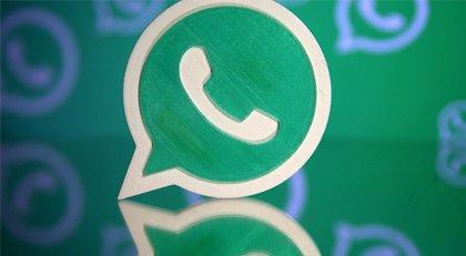 Kaybettiğiniz Telefonun Whatsapp'ını Uzaktan Etkisizleştirmek ve Silmek