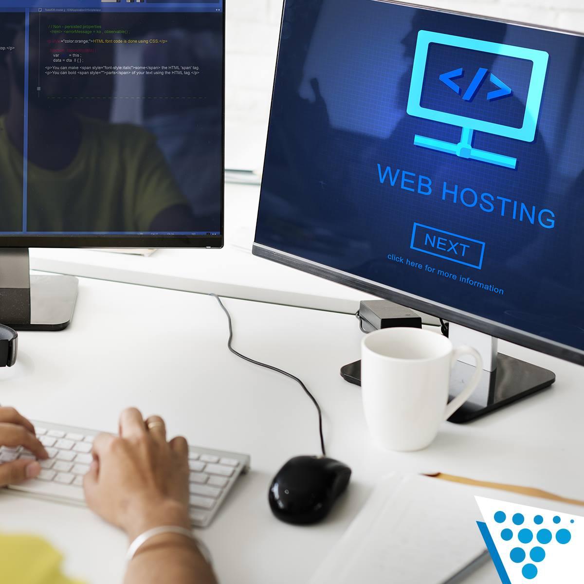 Domain Sorgulama Güzel Hosting İle Çok Kolay