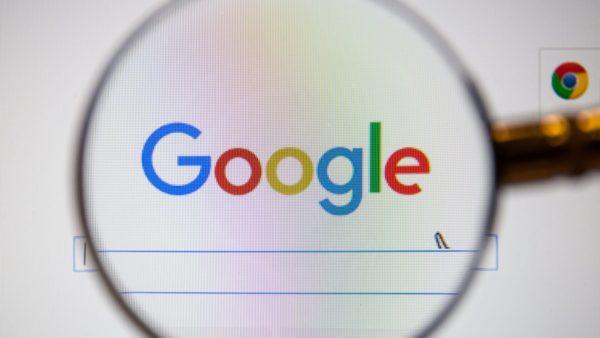 Google'ın Arama Sonuçlarına Müdahale Etmesi