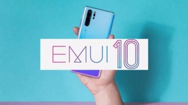 Huawei EMUI 10 Android Q Betaya Nasıl Katılırsın?