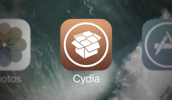 iOS 13 Jailbreak Nasıl Yapılır?