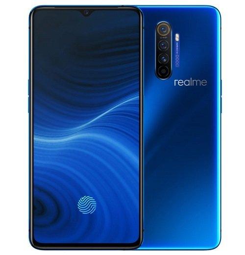 Realme X2 Pro Teknik Özellikler ve Fiyat