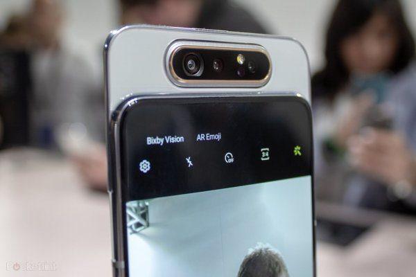 Kamera Önemli! Yüksek Çözünürlüklü Kameraya Sahip 5 Telefon