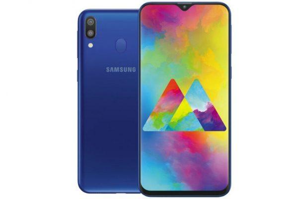 Samsung İçin Android 10 Durumu Yeni Gelişmeler