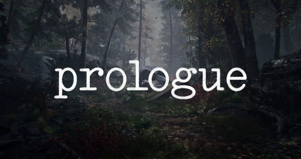 Pubg'nin Yeni Oyunu Prologue Nasıl Bir Oyun?