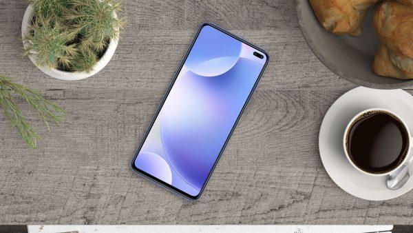 Xiaomi 1 Telefondan Ne Kadar Para Kazanıyor?